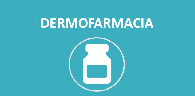 servicio dermofarmacia