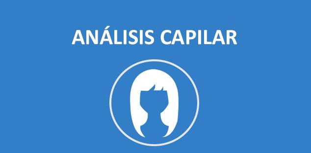 servicio capilar