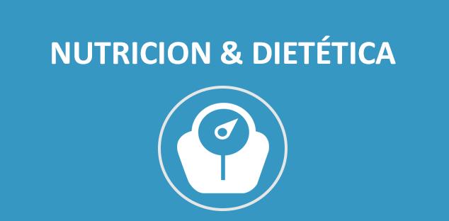 servicio nutricion