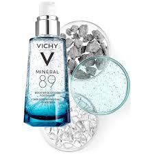 mineral89 hidratacion piel vichy