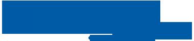 FARMAESTRELLA Logo